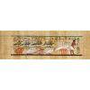 Papyrus Bestiaire Des Oiseaux