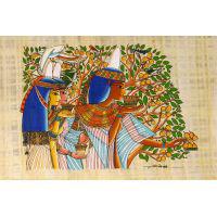 Papyrus Sycomore - 34Ko