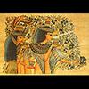 Papyrus Sycomore