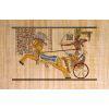 Papyrus Ramsès II À Qadesh