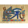 Papyrus Oeil D'Horus (Oudjat)