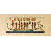 Papyrus L'ennéade