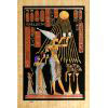 Papyrus Akhenaton