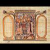 Papyrus Personalisable  Carte De Mariage Avec 2 Cartouches