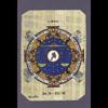 Carte Papyrus :  La Balance