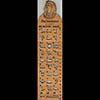 Régle Hiéroglyphique