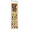 Marque Page Nefertari Et Hathor