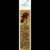 Marque Page Ankh