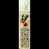Marque Page Néfertiti