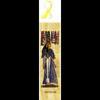 Marque Page Néfertari