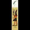 Marque Page Ramsès II Offrande