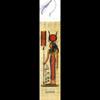 Marque Page Déesse Hathor