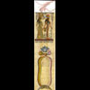 Marque Page Néfertari Et Isis