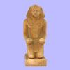 Offrande De Thoutmosis III