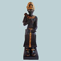 Ramses II A Turin
