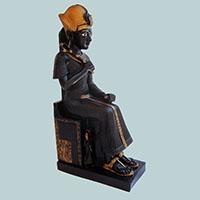 Ramses II A Turin - 31Ko