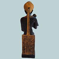 Ramses II A Turin - 30Ko