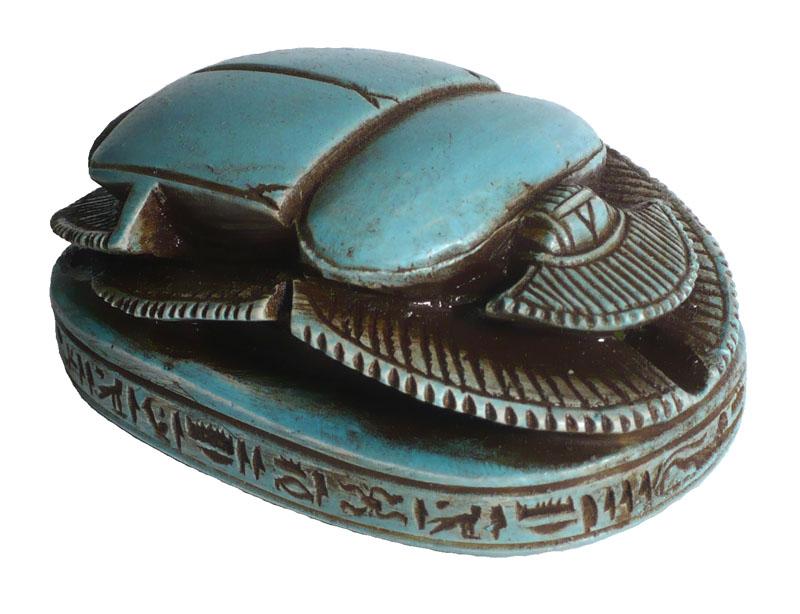 artisanat d 39 egypte nos produits statuette pierre animaux sacr s. Black Bedroom Furniture Sets. Home Design Ideas