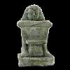 Statue Cube