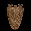 Palette De Narmer