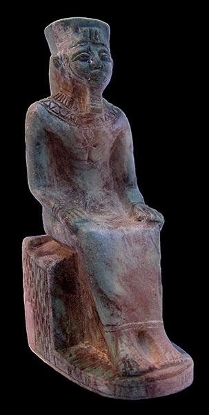 artisanat d 39 egypte nos produits statuette pierre pharaons. Black Bedroom Furniture Sets. Home Design Ideas
