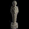 Statue Du Dieu Ptah