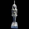 Statue De La Déesse Maat