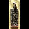 Bijoux Cartouche De Ramsés II Argent
