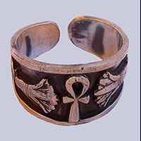 Ankh Produits » Bijoux Croix Artisanat Nos D'egypte eWDYHb2EI9