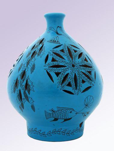 artisanat degypte 187 nos produits 187 artisanat 187 poterie