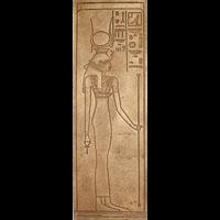 Hathor - 27Ko