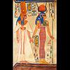 Isis Emmene Nefertari