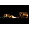 Le Temple De Philaë (Son&Lumière),