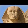 Le Sphinx, Plateau De Guizeh