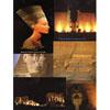 Lot De 5 Grands Magnets Photos Différentes (Choix Aléatoire)