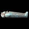 Sarcophage  De Toutankhamon