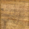 Papyrus Vierge Antique E