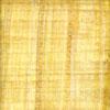 Papyrus Vierge Royal D
